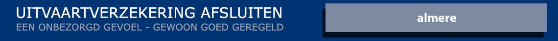 uitvaartverzekering-almere