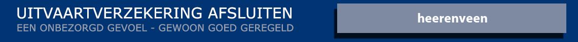 uitvaartverzekering-heerenveen