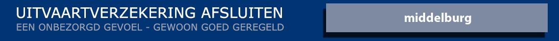 uitvaartverzekering-middelburg